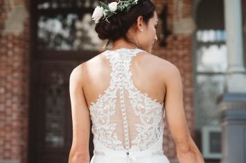 2018-9-15-Davis-Island-Wedding-Photographer-223