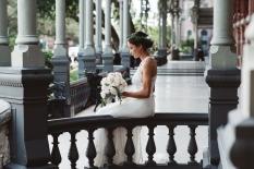 2018-9-15-Davis-Island-Wedding-Photographer-232
