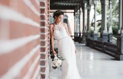 2018-9-15-Davis-Island-Wedding-Photographer-246