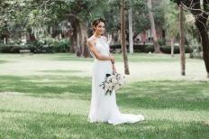 2018-9-15-Davis-Island-Wedding-Photographer-255
