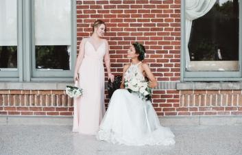 2018-9-15-Davis-Island-Wedding-Photographer-258