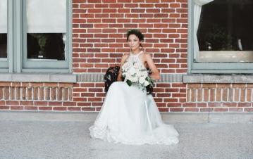 2018-9-15-Davis-Island-Wedding-Photographer-262