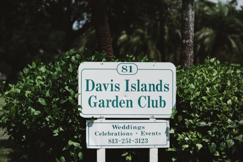 2018-9-15-Davis-Island-Wedding-Photographer-350