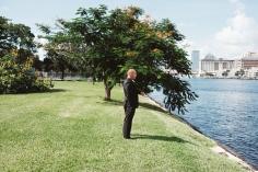 2018-9-15-Davis-Island-Wedding-Photographer-390