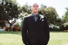2018-9-15-Davis-Island-Wedding-Photographer-391