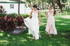 2018-9-15-Davis-Island-Wedding-Photographer-398