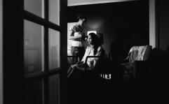 2018-9-15-Davis-Island-Wedding-Photographer-40