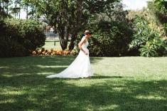 2018-9-15-Davis-Island-Wedding-Photographer-402