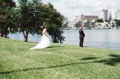 2018-9-15-Davis-Island-Wedding-Photographer-405