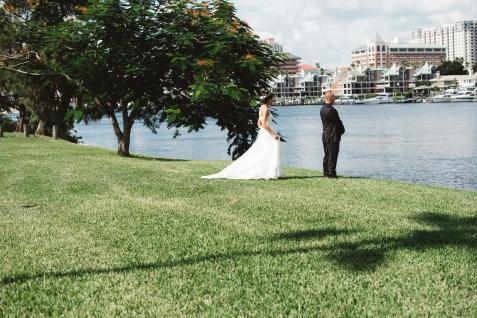 2018-9-15-Davis-Island-Wedding-Photographer-407