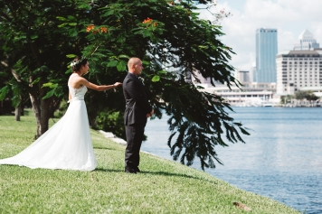 2018-9-15-Davis-Island-Wedding-Photographer-410