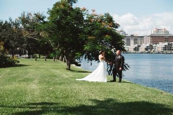 2018-9-15-Davis-Island-Wedding-Photographer-413
