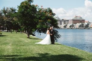 2018-9-15-Davis-Island-Wedding-Photographer-416