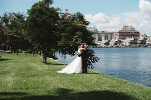 2018-9-15-Davis-Island-Wedding-Photographer-418