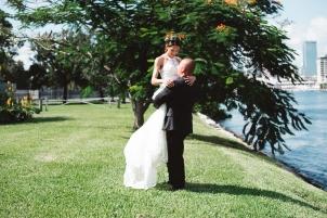 2018-9-15-Davis-Island-Wedding-Photographer-420