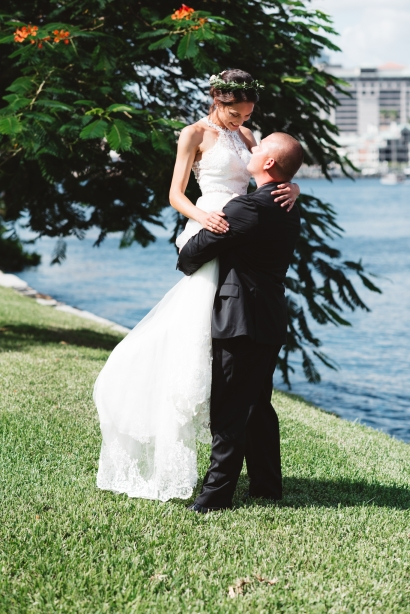 2018-9-15-Davis-Island-Wedding-Photographer-421
