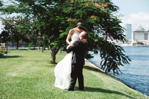 2018-9-15-Davis-Island-Wedding-Photographer-423