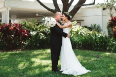 2018-9-15-Davis-Island-Wedding-Photographer-433