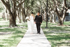 2018-9-15-Davis-Island-Wedding-Photographer-438
