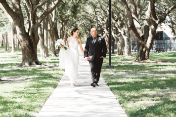 2018-9-15-Davis-Island-Wedding-Photographer-439