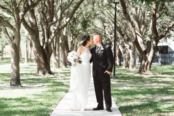 2018-9-15-Davis-Island-Wedding-Photographer-442