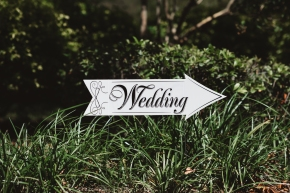 2018-9-15-Davis-Island-Wedding-Photographer-450