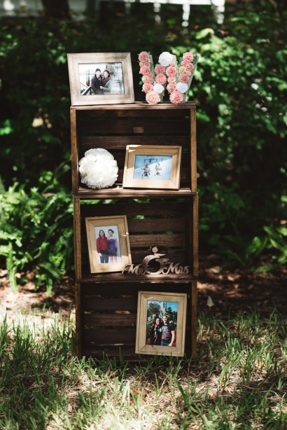 2018-9-15-Davis-Island-Wedding-Photographer-455