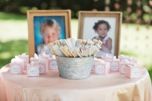 2018-9-15-Davis-Island-Wedding-Photographer-458