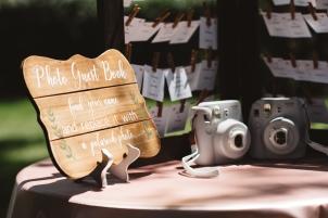 2018-9-15-Davis-Island-Wedding-Photographer-461