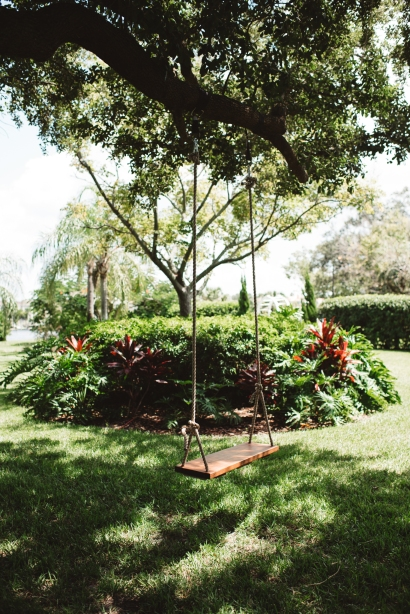 2018-9-15-Davis-Island-Wedding-Photographer-475