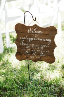 2018-9-15-Davis-Island-Wedding-Photographer-481