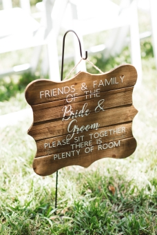 2018-9-15-Davis-Island-Wedding-Photographer-482