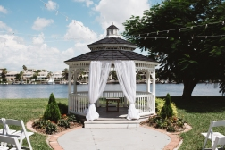 2018-9-15-Davis-Island-Wedding-Photographer-485