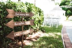 2018-9-15-Davis-Island-Wedding-Photographer-487