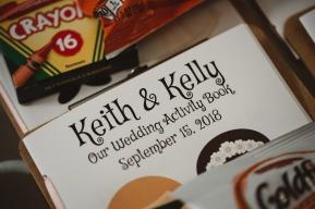 2018-9-15-Davis-Island-Wedding-Photographer-499