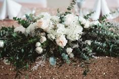2018-9-15-Davis-Island-Wedding-Photographer-507