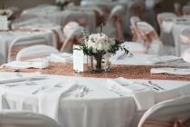 2018-9-15-Davis-Island-Wedding-Photographer-508