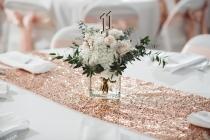 2018-9-15-Davis-Island-Wedding-Photographer-511