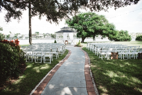 2018-9-15-Davis-Island-Wedding-Photographer-527
