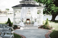 2018-9-15-Davis-Island-Wedding-Photographer-530