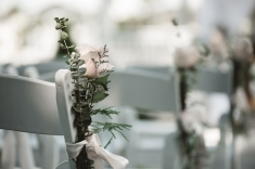 2018-9-15-Davis-Island-Wedding-Photographer-531