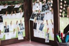 2018-9-15-Davis-Island-Wedding-Photographer-560
