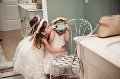 2018-9-15-Davis-Island-Wedding-Photographer-588