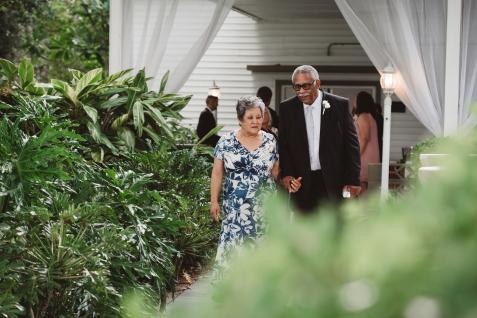 2018-9-15-Davis-Island-Wedding-Photographer-640