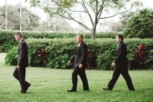 2018-9-15-Davis-Island-Wedding-Photographer-646