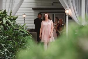 2018-9-15-Davis-Island-Wedding-Photographer-651