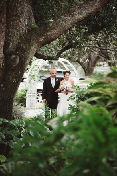 2018-9-15-Davis-Island-Wedding-Photographer-656