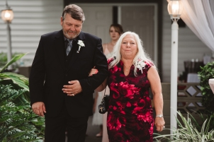 2018-9-15-Davis-Island-Wedding-Photographer-657