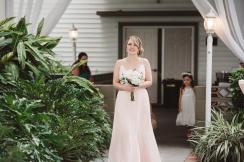 2018-9-15-Davis-Island-Wedding-Photographer-663