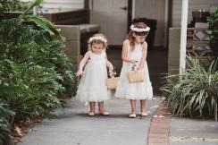 2018-9-15-Davis-Island-Wedding-Photographer-668